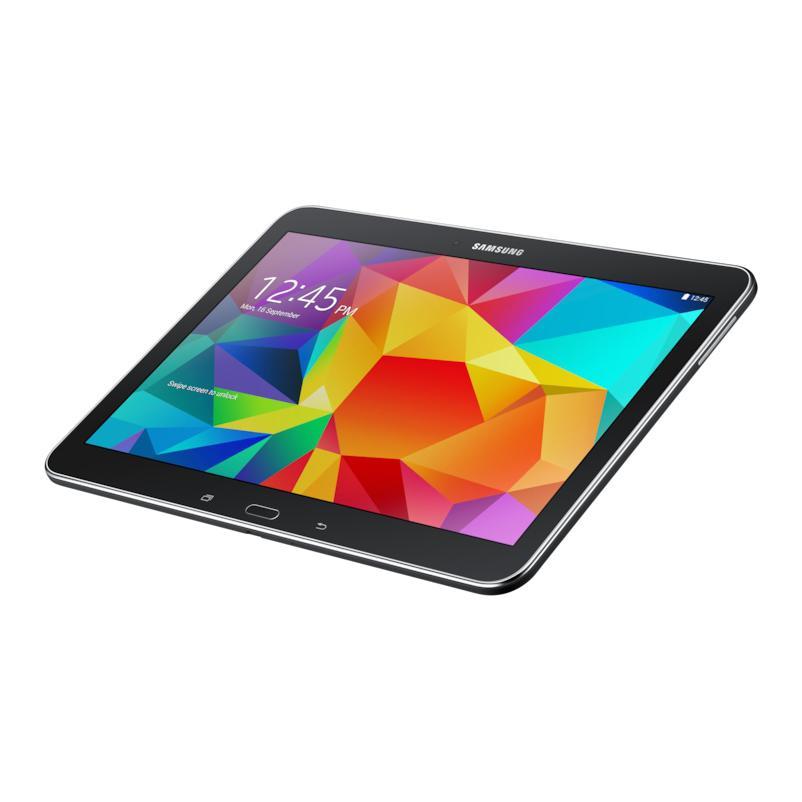 Galaxy Tab 4 10.1 (2014) - Wi-Fi