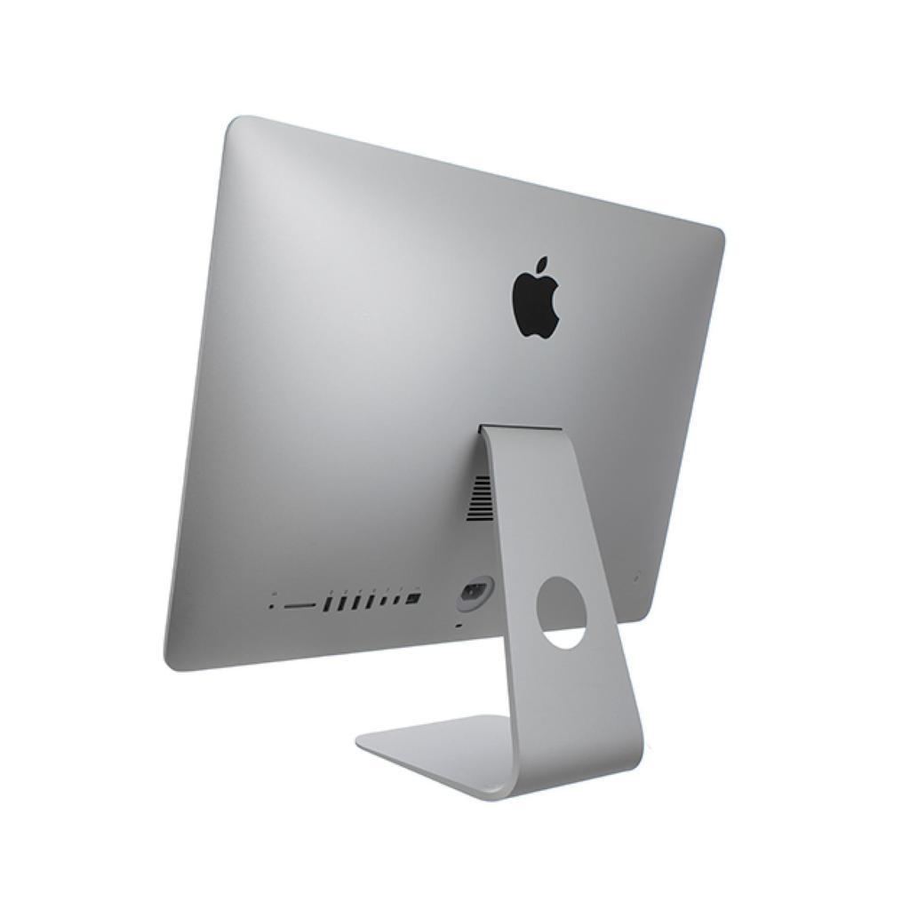 iMac 21.5-inch Retina (Early 2019) Core i3 3.6GHz - HDD 1 TB - 8GB