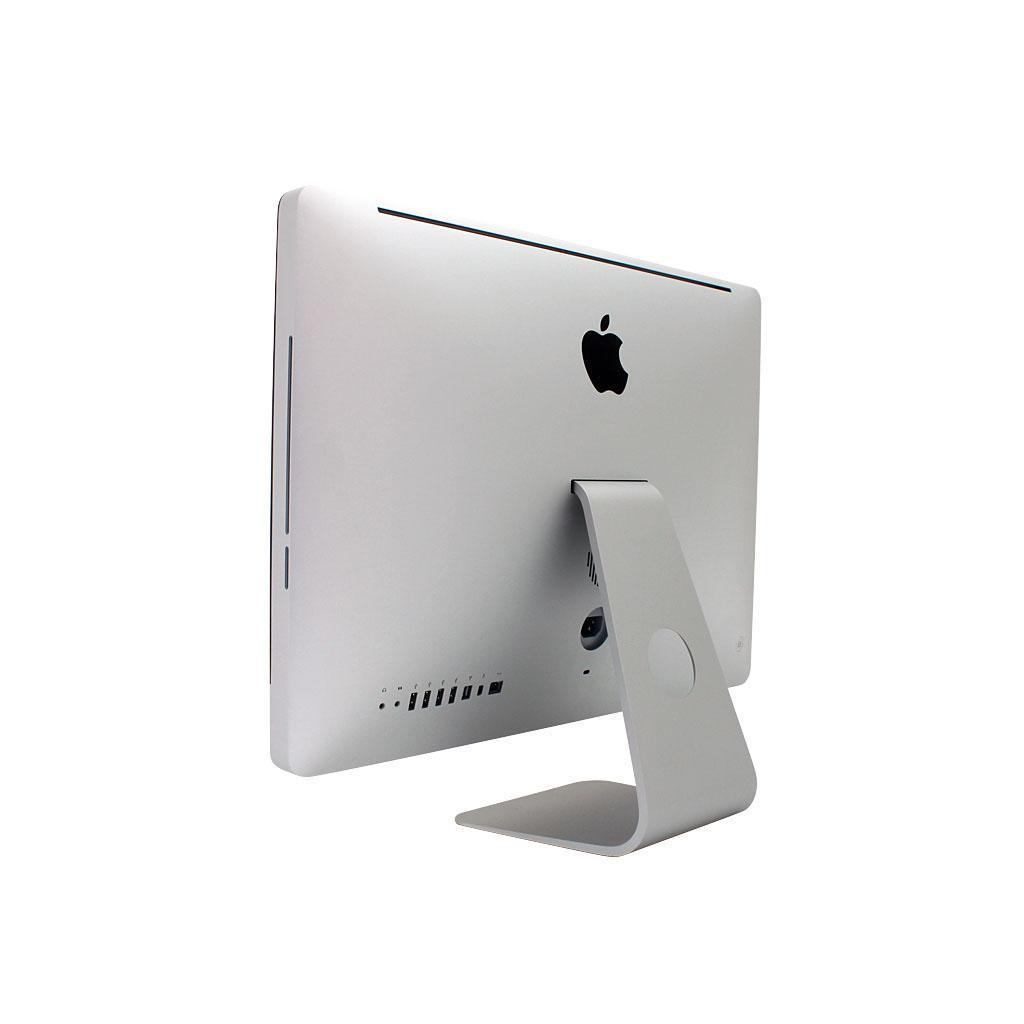 iMac 21.5-inch (Late 2012) Core i5 2.70GHz - SSD 1000 GB - 8GB