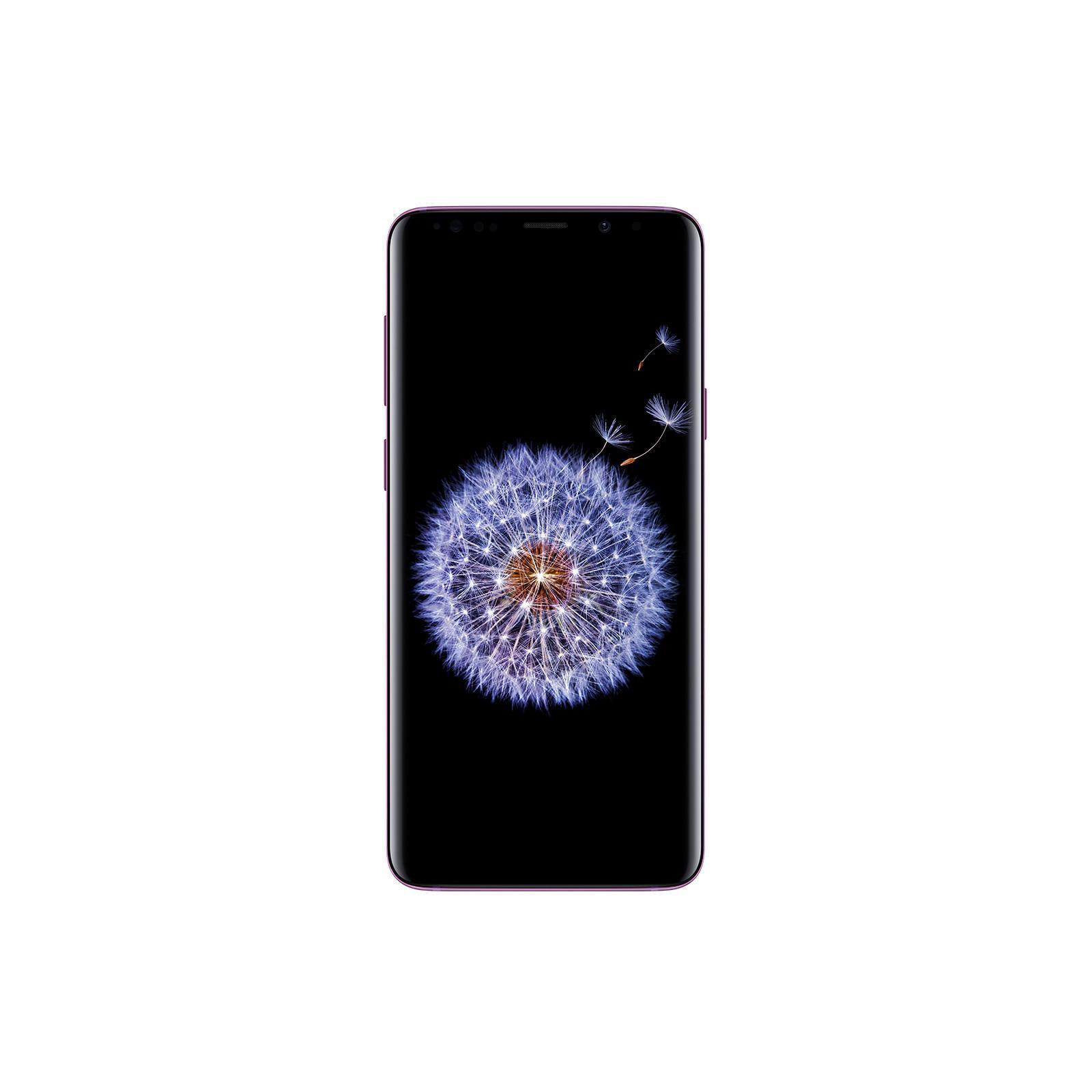 Galaxy S9 Plus T-Mobile
