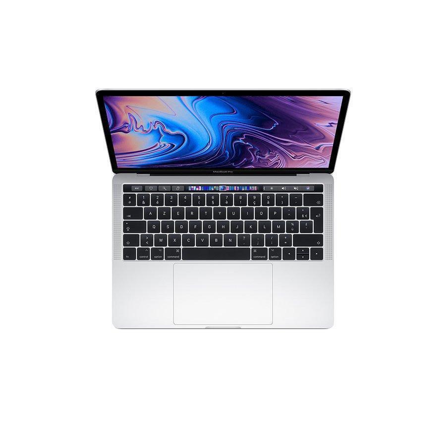 MacBook Pro Retina 13.3-inch (2016) - Core i5 - 8GB - SSD 256 GB