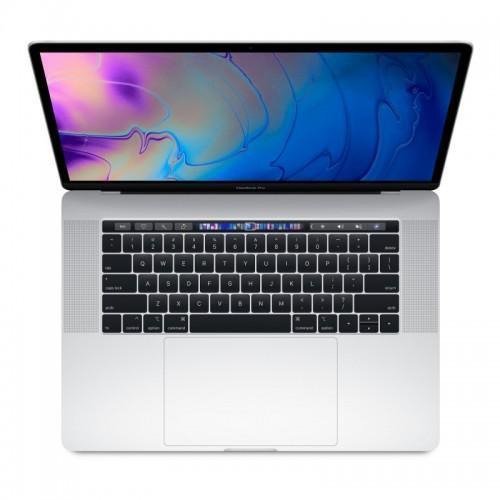 MacBook Pro Retina 15.4-inch (2019) - Core i7 - 16GB - SSD 256 GB