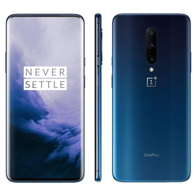 OnePlus 7 Pro T-Mobile
