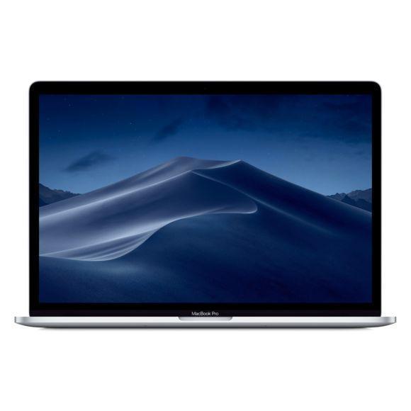 MacBook Pro Retina 13.3-inch (2017) - Core i5 - 8GB - SSD 256 GB