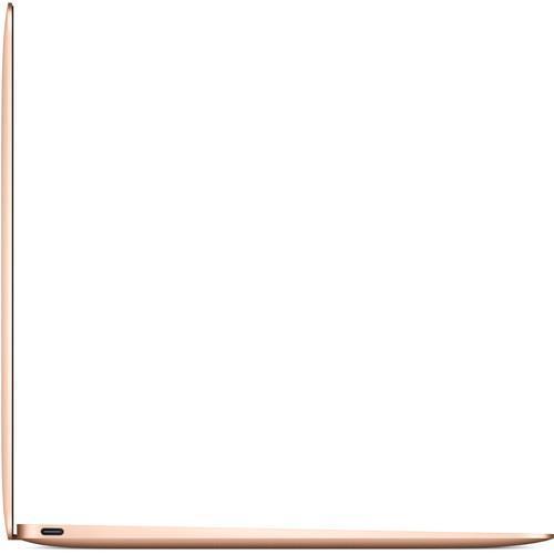 MacBook Retina 12-inch (2017) - Core i5 - 8GB - SSD 256 GB