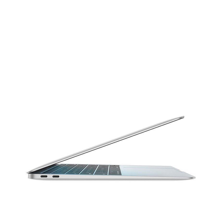 MacBook Air 13.3-inch (2018) - Core i5 - 8GB - SSD 128 GB