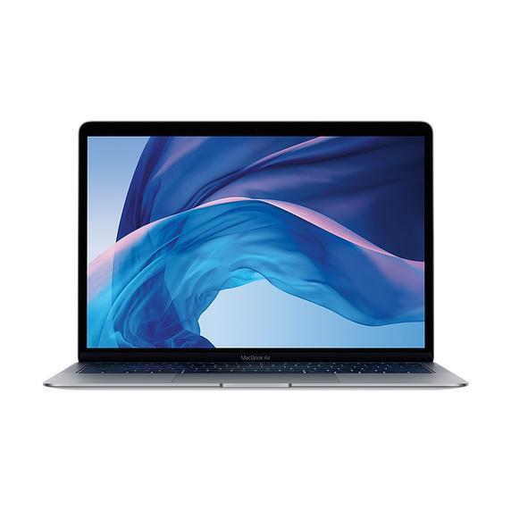 MacBook Air 13.3-inch (2018) - Core i5 - 16GB - SSD 256 GB