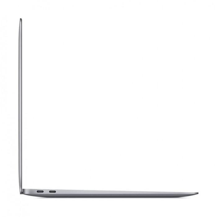 MacBook Air Retina 13.3-inch (2019) - Core i5 - 8GB - SSD 256 GB
