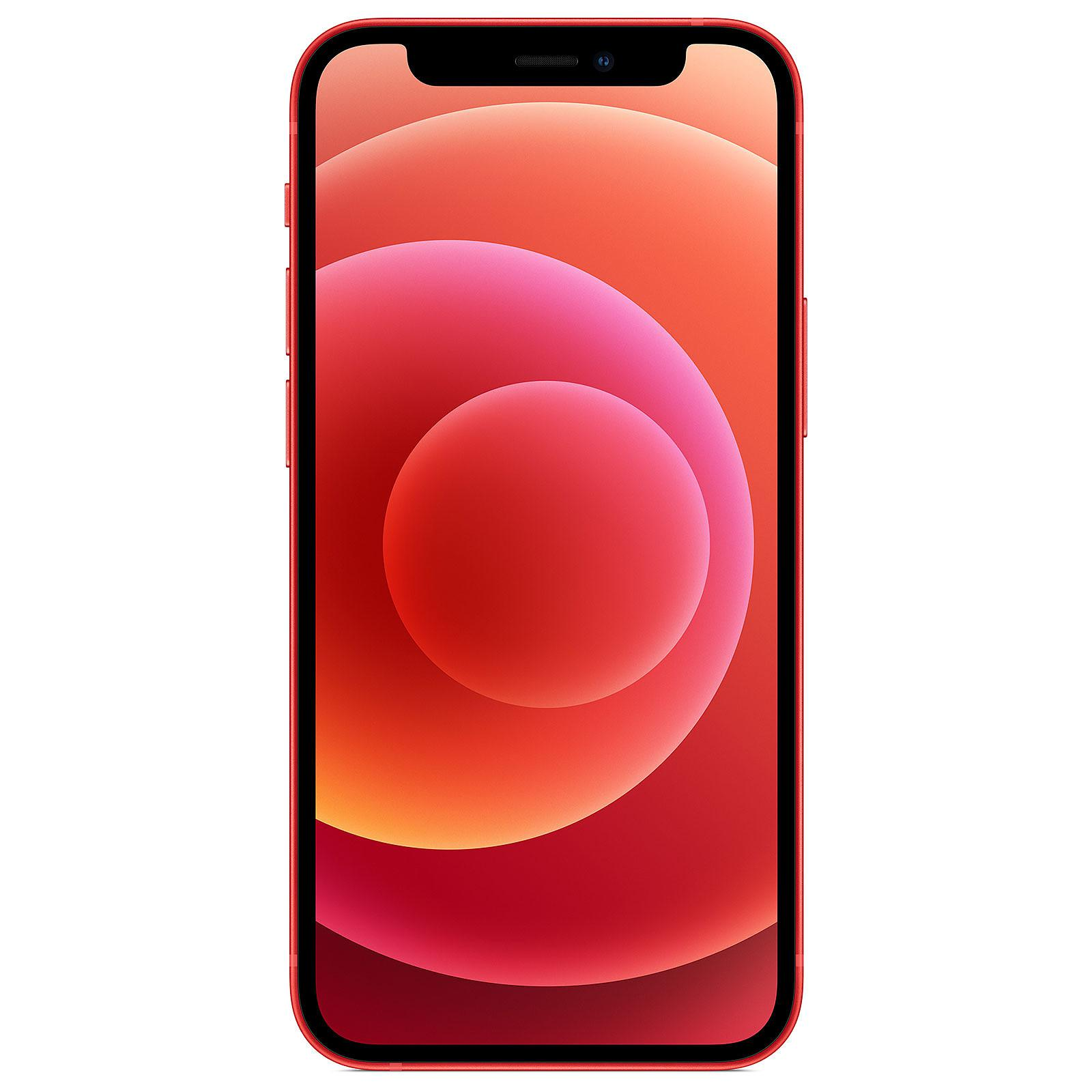iPhone 12 mini Sprint