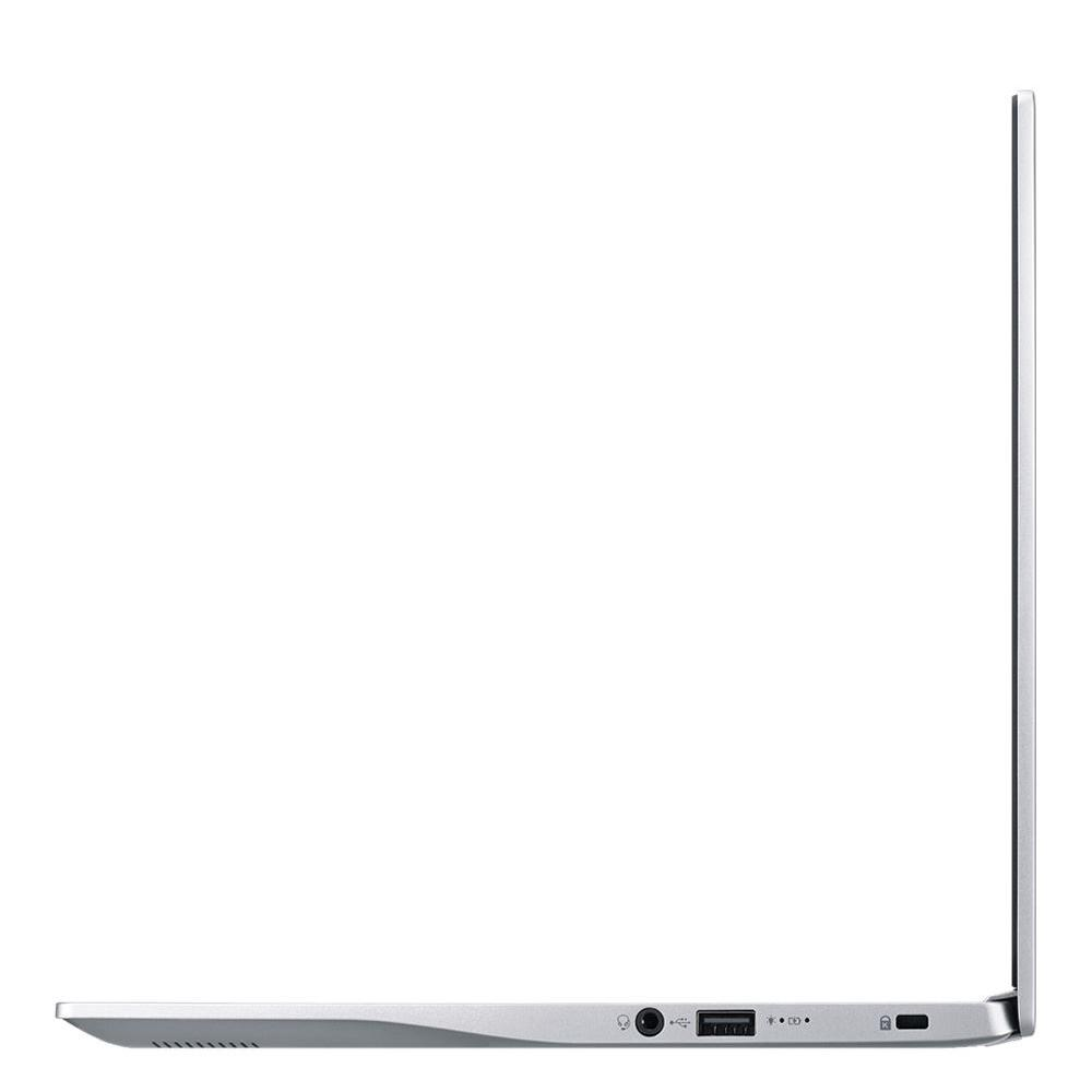 Acer Swift 3 SF314-59-7567 14-inch (2020) - Core i7-1165G7 - 16 GB - SSD 512 GB