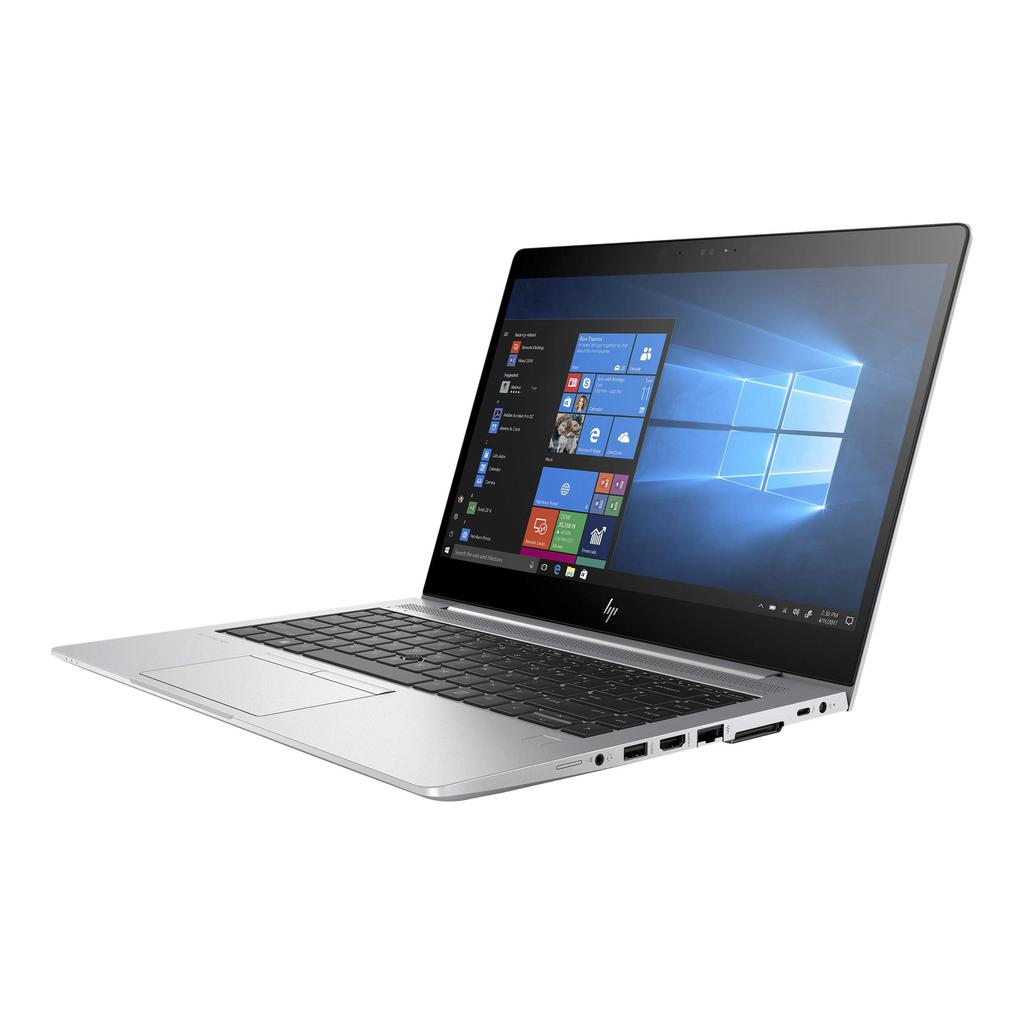 Hp EliteBook 840 G5 14-inch (2020) - Core i5-8250U - 8 GB - SSD 256 GB