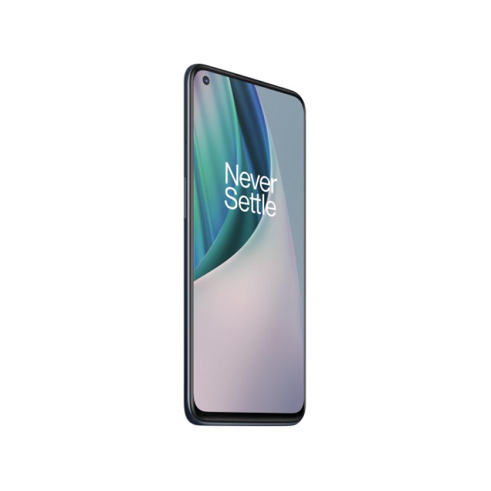 OnePlus Nord N10 5G Metro PCS