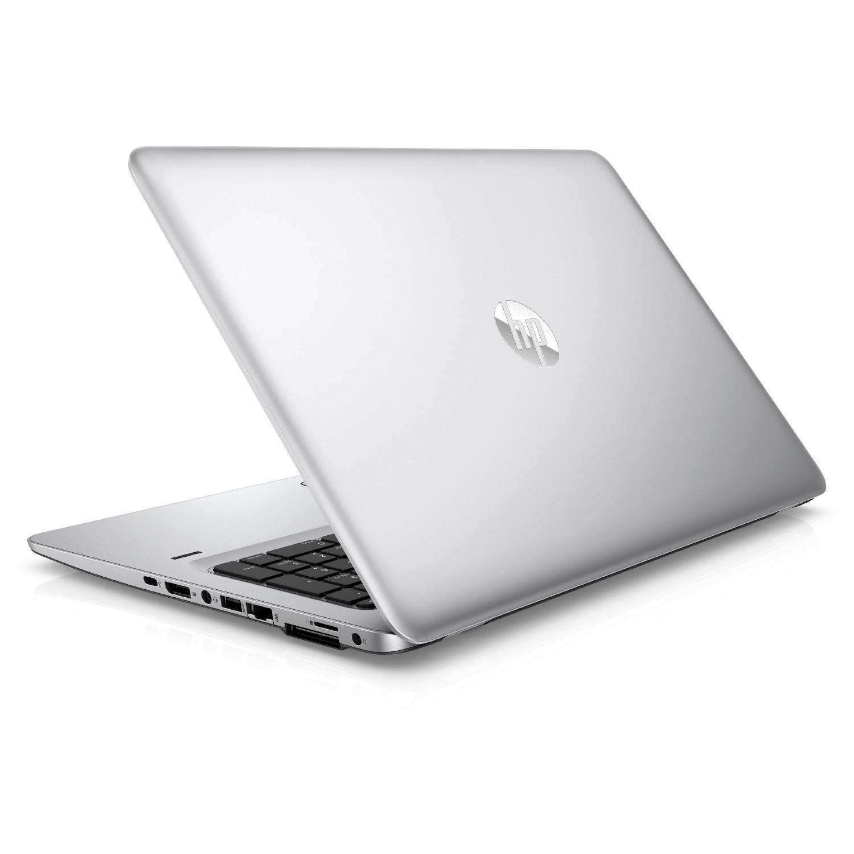 Hp Elitebook 850 G3 15.6-inch (2016) - Core i5-6200U - 8 GB - SSD 128 GB