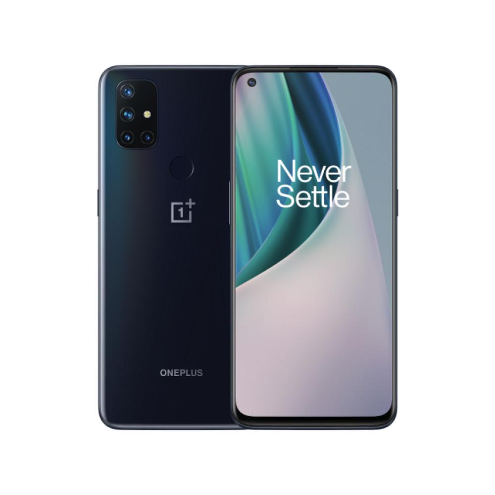 OnePlus Nord N10 5G T-Mobile