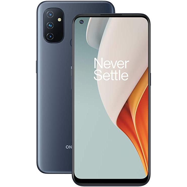 OnePlus Nord N100 T-Mobile