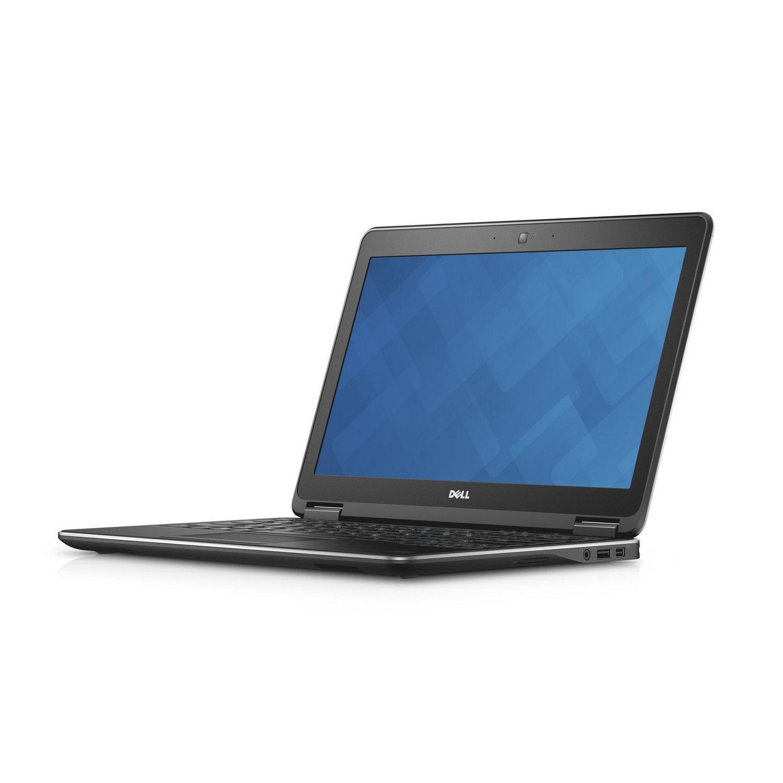 Dell Latitude E7250 12.5-inch (2020) - Core i5-5200U - 8 GB - SSD 256 GB