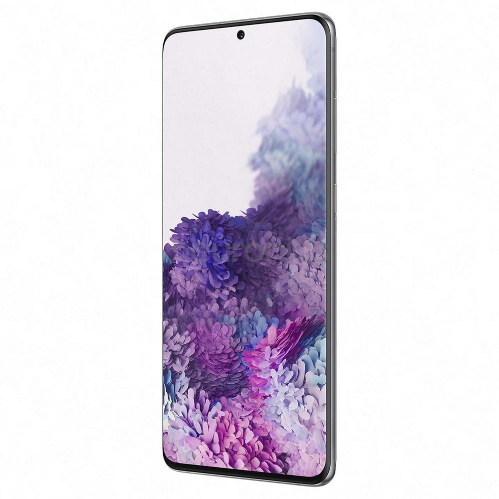 Galaxy S20+ 5G Verizon