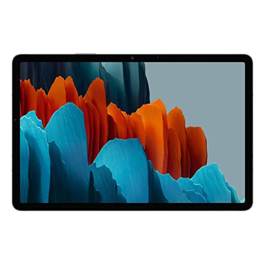 Galaxy Tab S7 (2020) - Wi-Fi
