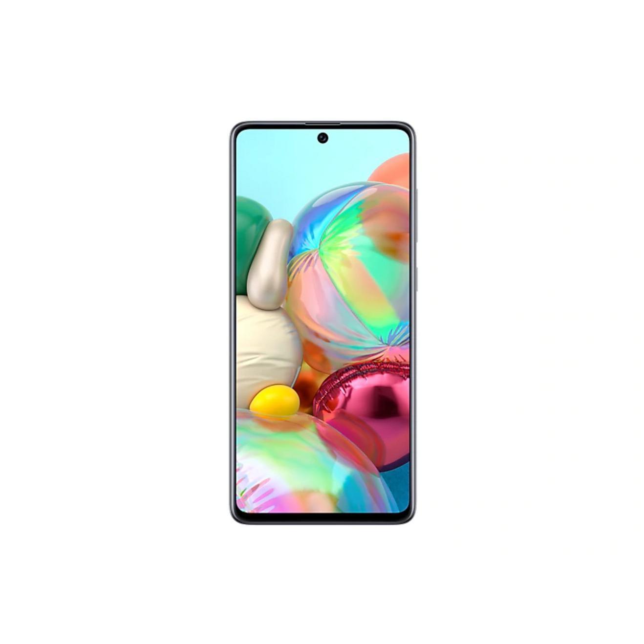 Galaxy A71 5G UW Verizon