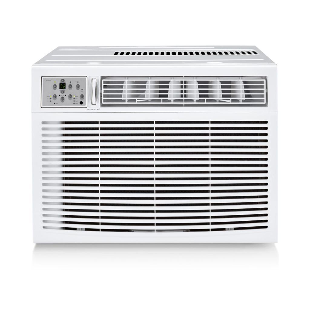 Midea MAW18R2BWT Airconditioner