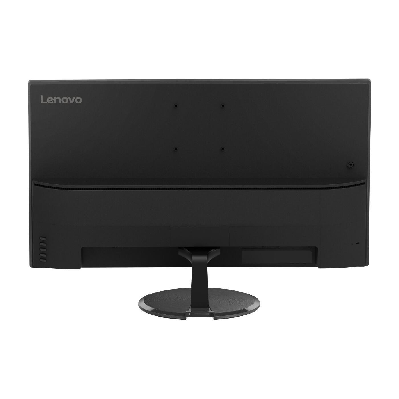 Lenovo 31.5-inch Monitor 2560 x 1440 LCD (C32Q-20)