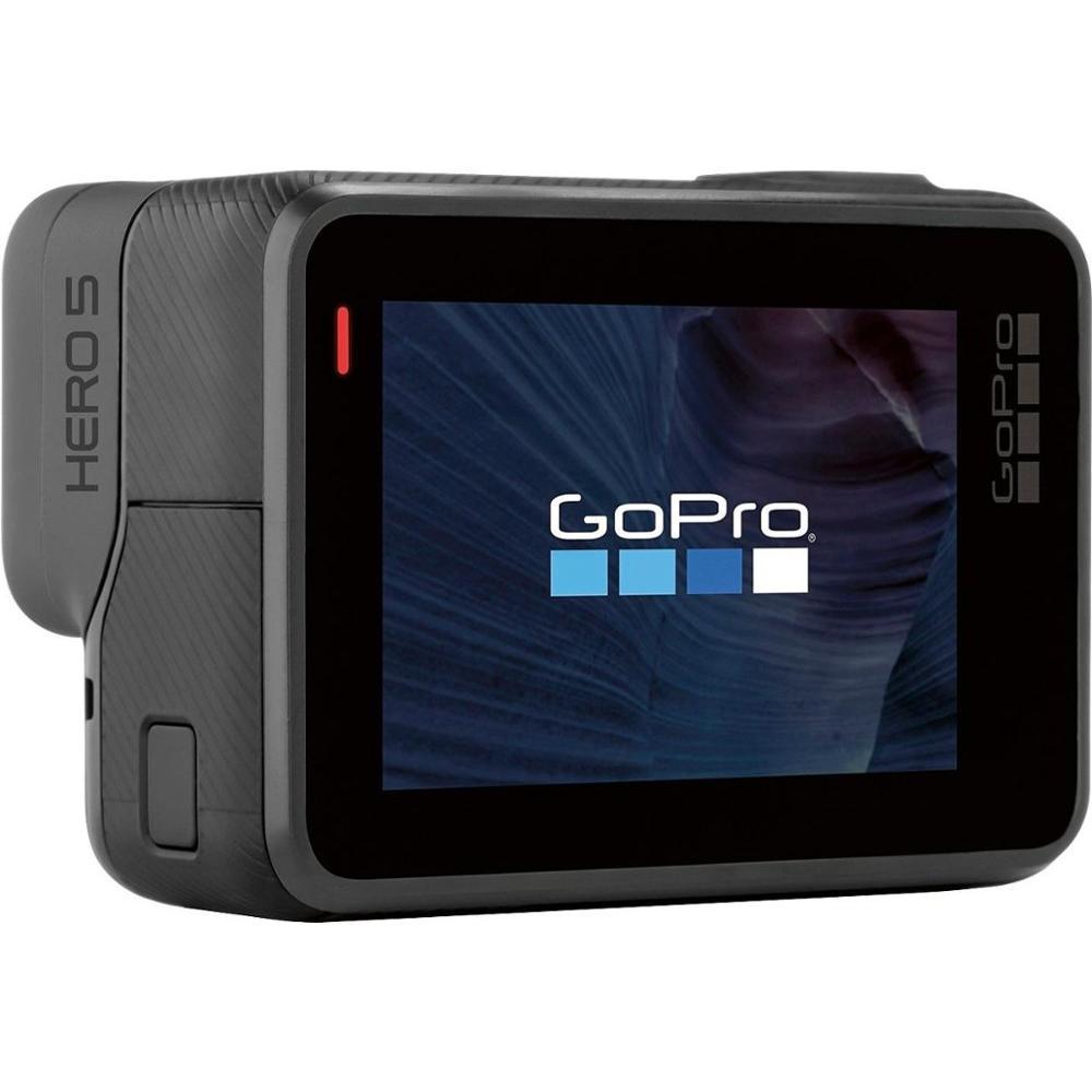 GoPro 5 Sport camera