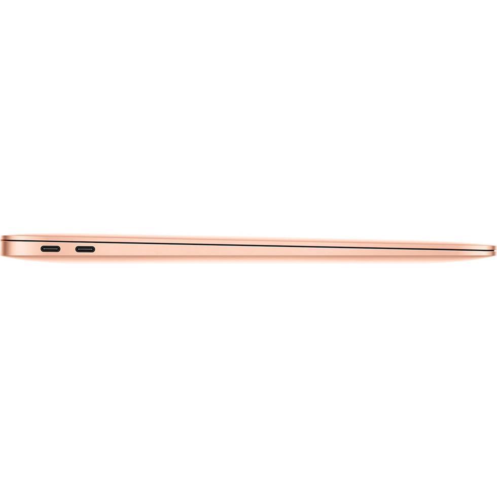MacBook Air Retina 13.3-inch (2018) - Core i5 - 8GB - SSD 512 GB