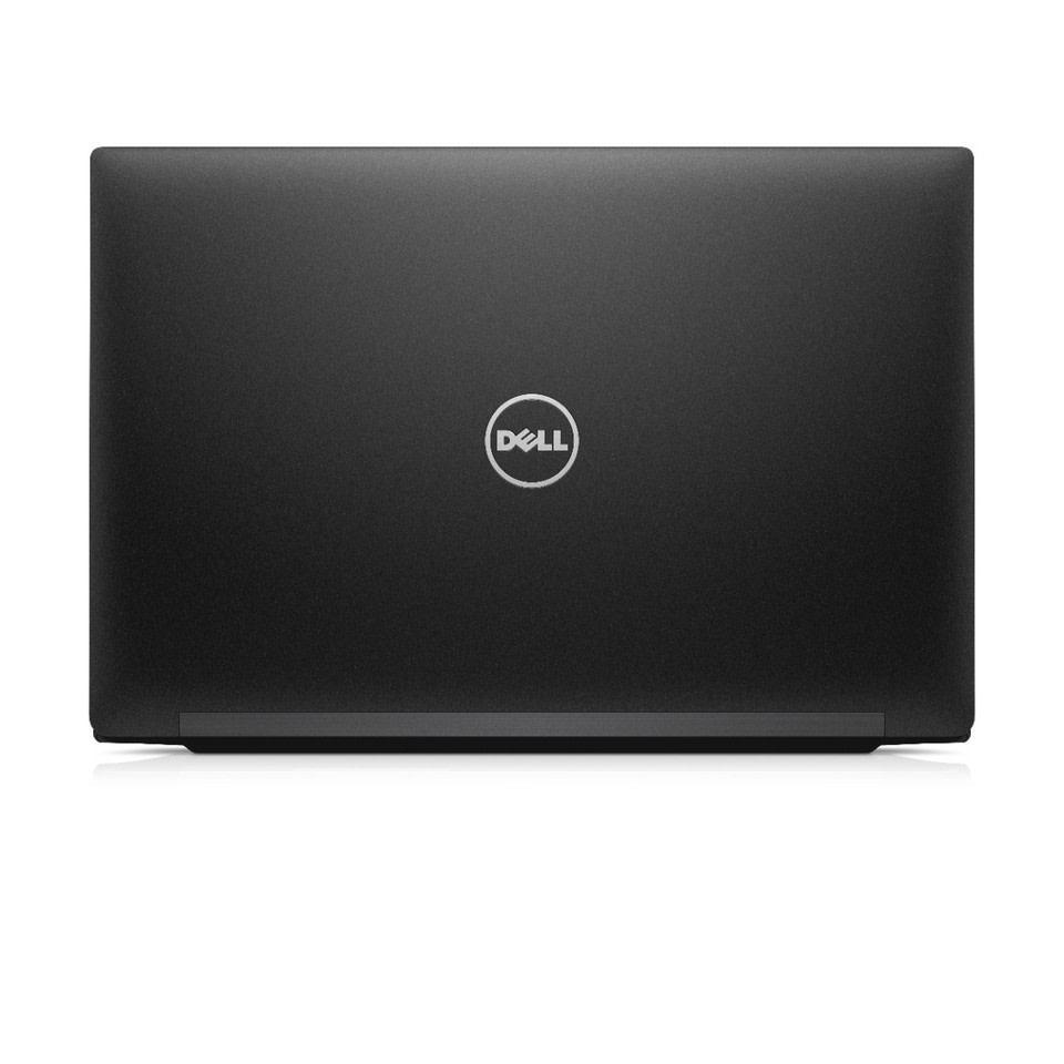 Dell Latitude 7480 14-inch (2019) - Core i7-7600U - 16 GB - SSD 512 GB