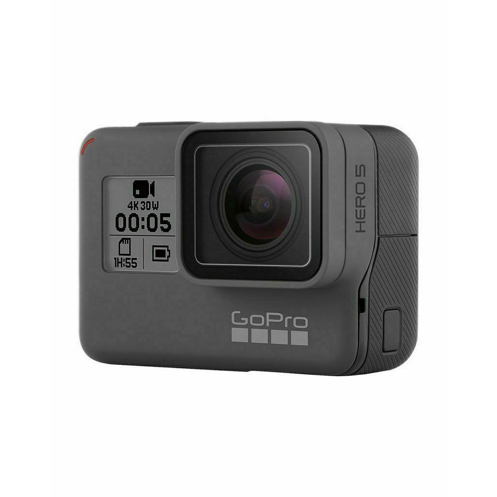 GoPro Hero 5 Black Sport camera