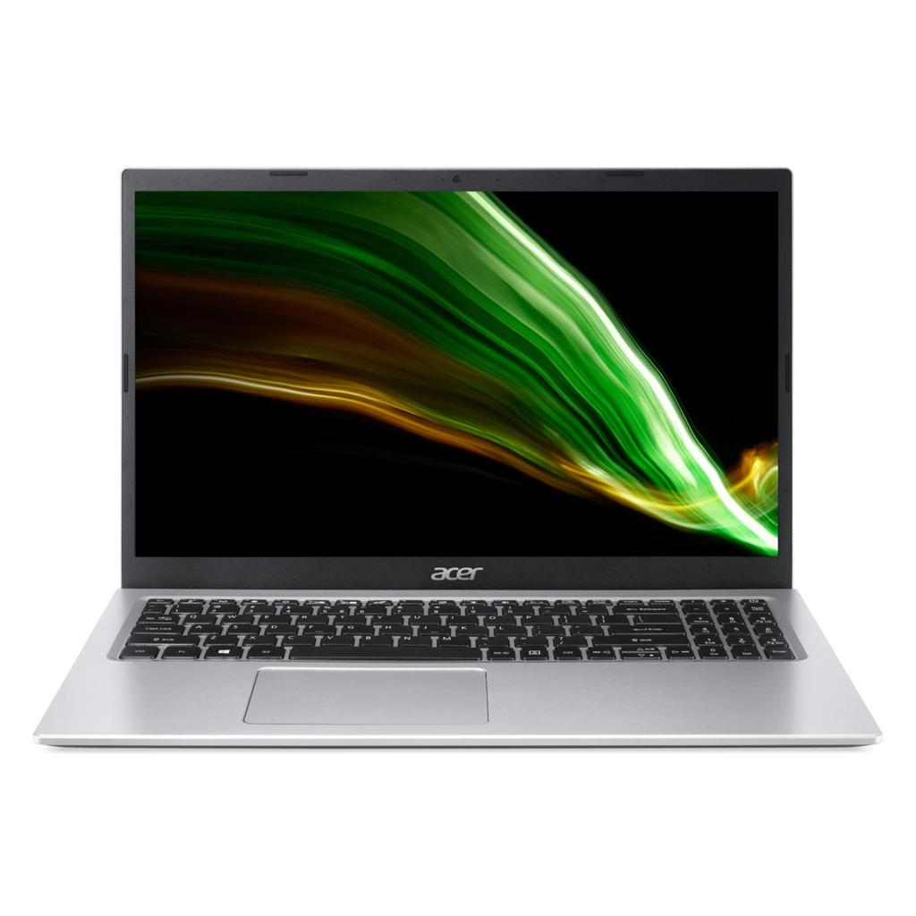 Acer Aspire 1 A115-32-C28P 15.6-inch (2020) - Celeron N4500 - 4 GB - SSD 64 GB