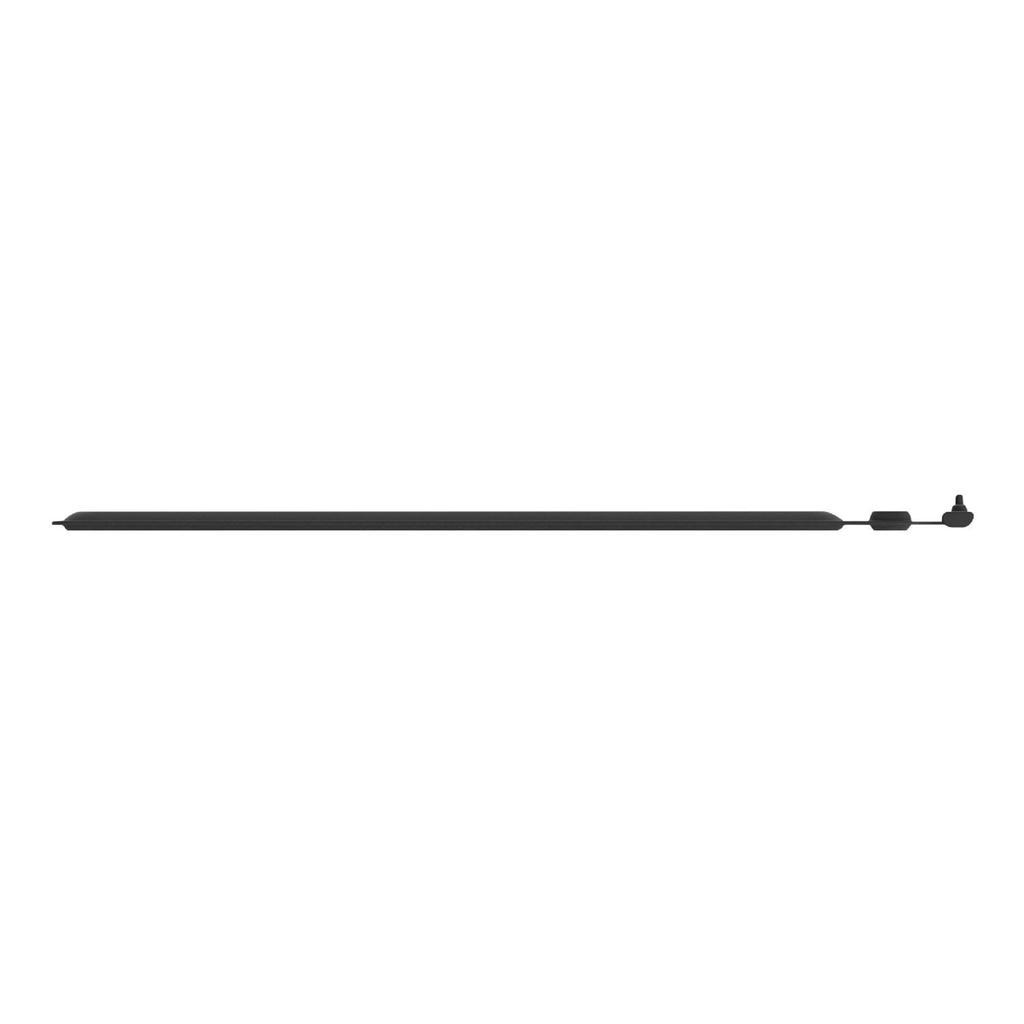 Microsoft Keyboard AZERTY Surface Pro Type Cover FMN-00002