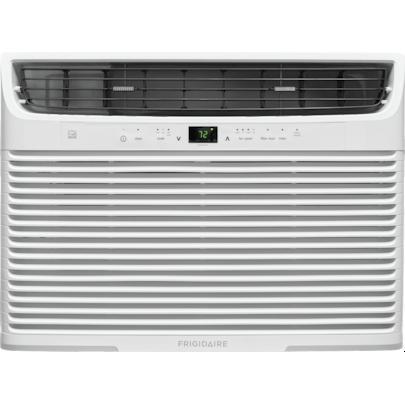 Frigidaire FFRE2533U2 Airconditioner