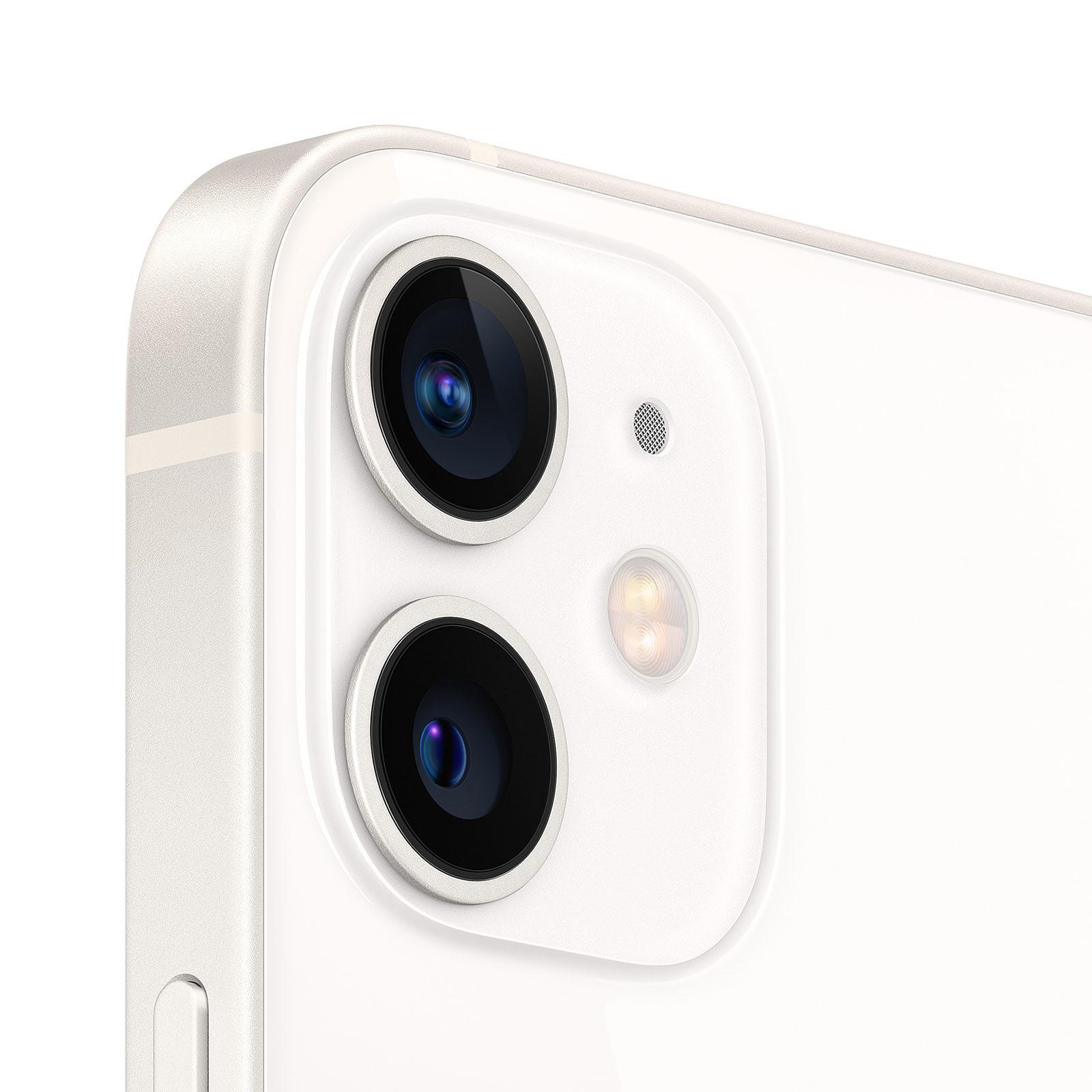 iPhone 12 mini AT&T