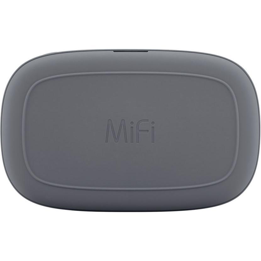 Verizon Jetpack MiFi 8800L 4G LTE Mobile Hotspot