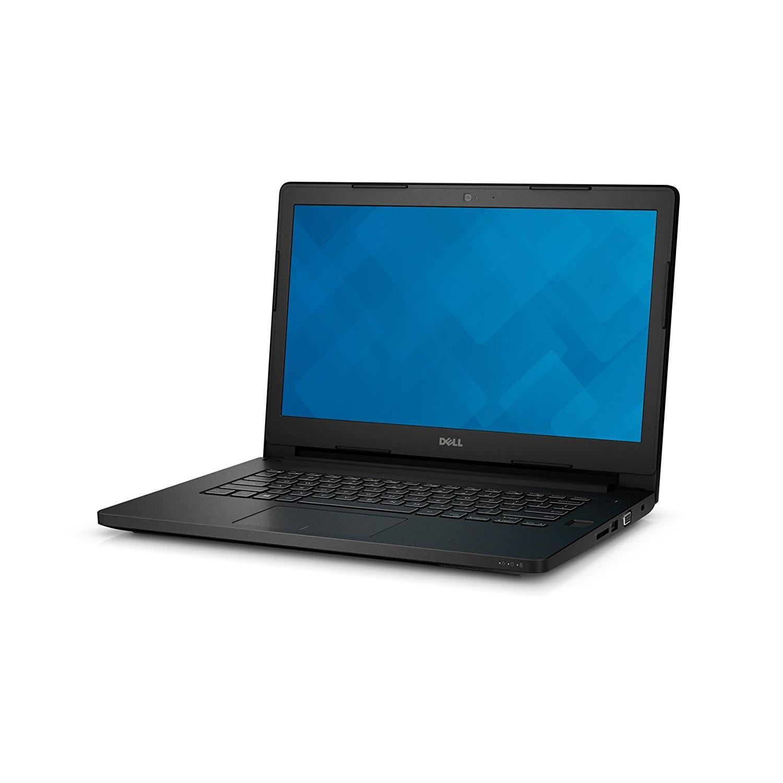 Dell Latitude 3470 14-inch () - Core i5-6300U - 8 GB - HDD 256 GB