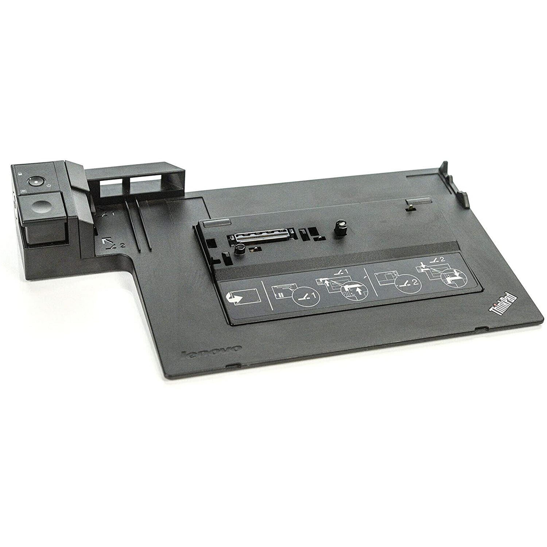Lenovo ThinkPad 75Y5734 Series 3 Mini Docking Station