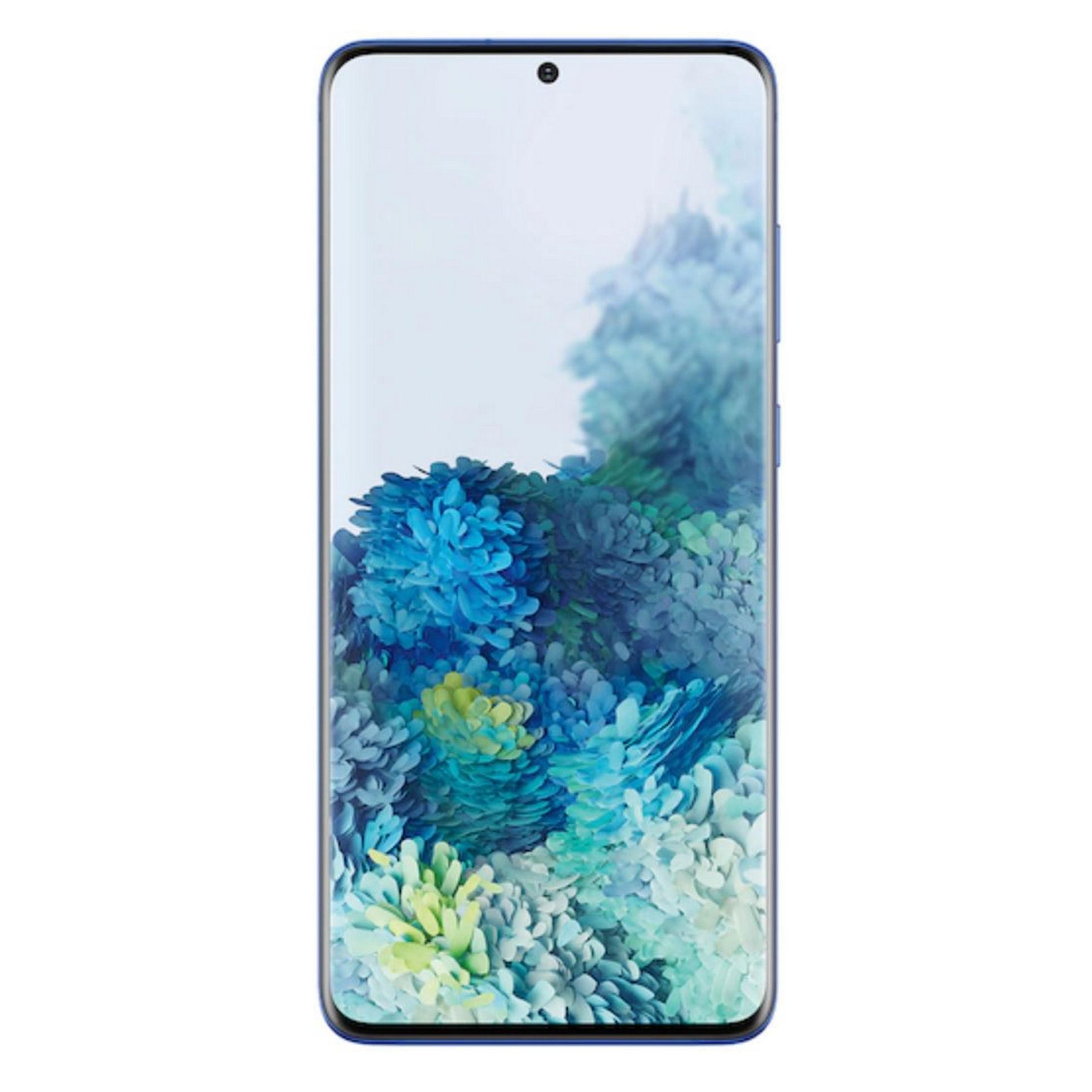 Galaxy S20 Plus 5G Verizon