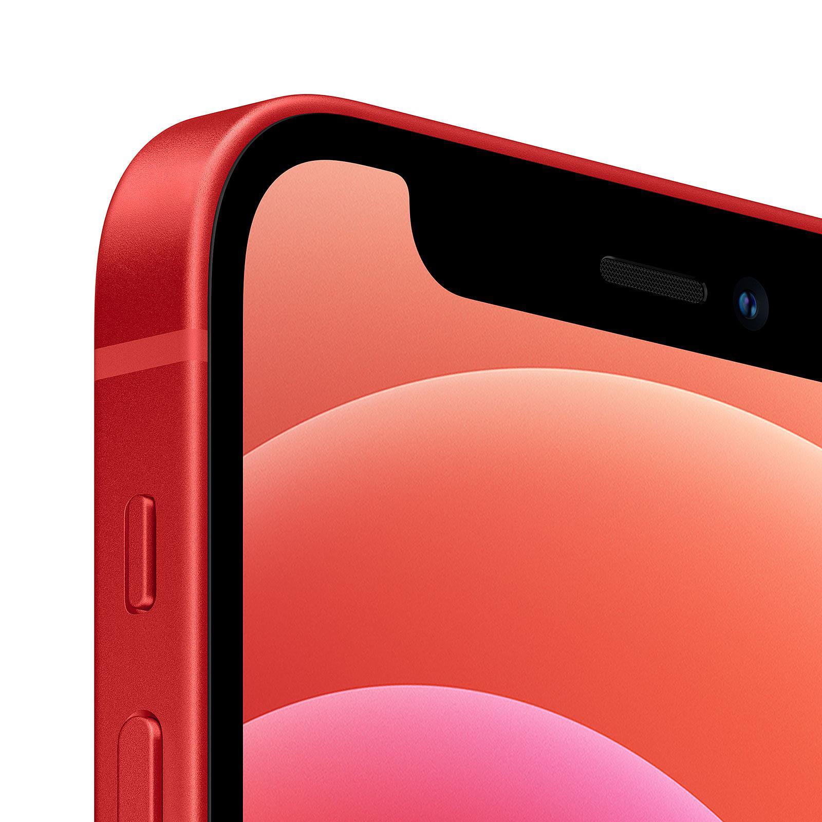 iPhone 12 mini Verizon