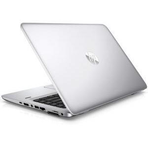 HP EliteBook 840 G4 14-inch (2016) - Core i5-7200U - 8 GB - SSD 256 GB