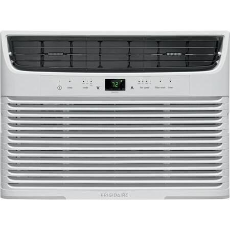 Frigidaire FFRA122ZA1 Airconditioner