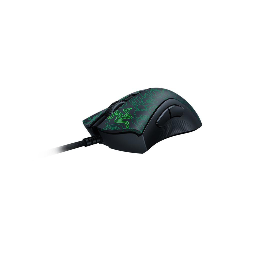 Razer X A Bathing Ape DeathAdder V2 Mouse