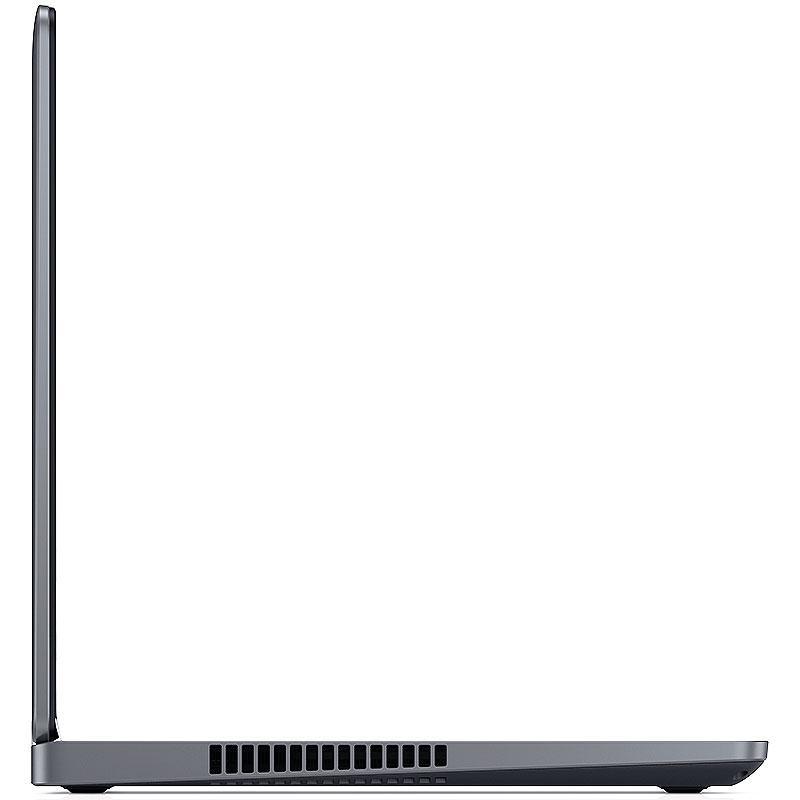 """Dell E5570 15"""" Widescreen-inch () -  - 8 GB  - HDD 256 GB"""