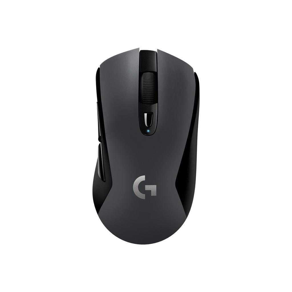 Logitech G603 Lightspeed HERO Mouse Wireless