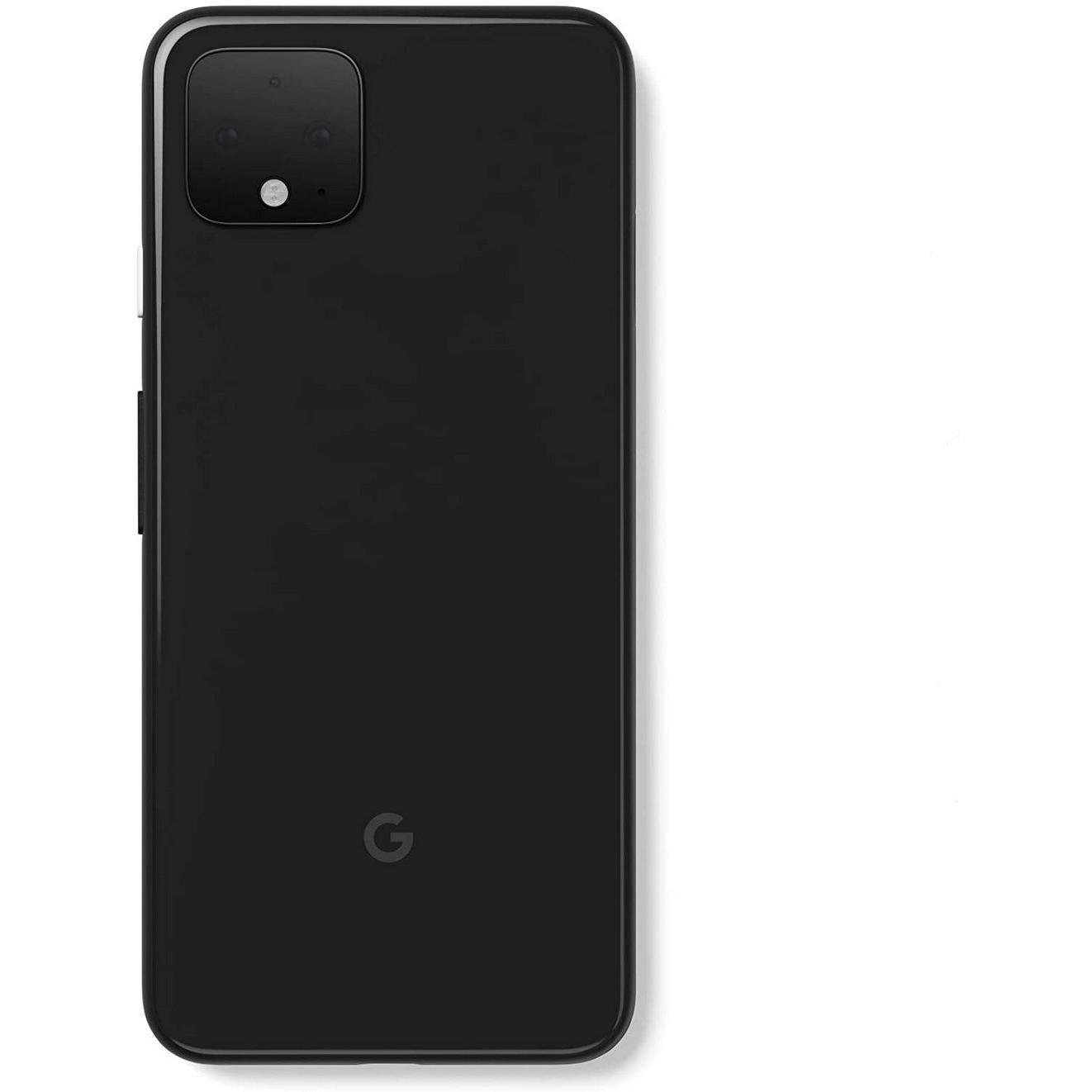 Google Pixel 4 XL AT&T