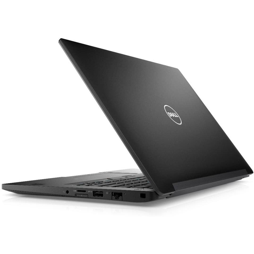 Dell Latitude 7480 14-inch (2019) - Core i5-6360U - 16 GB - SSD 256 GB