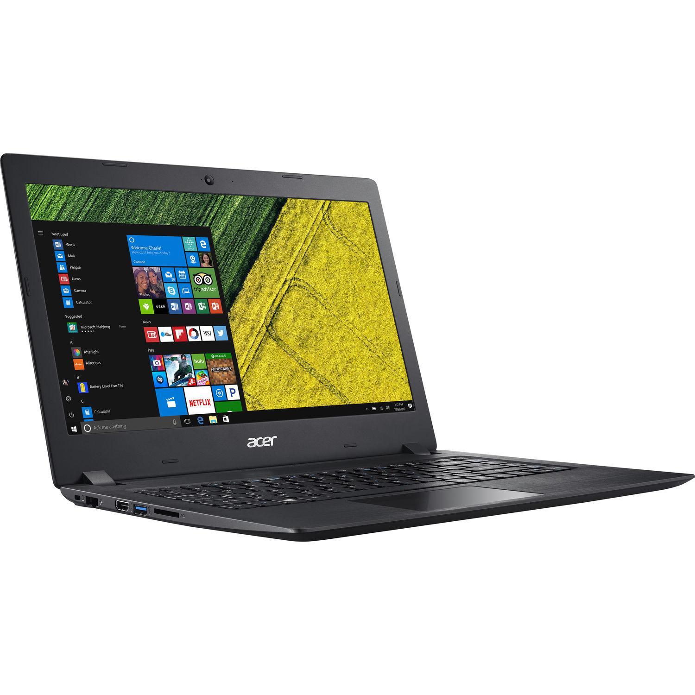 Acer Aspire 1 A114-32-C0PM 14-inch (2017) - Celeron N4000 - 4 GB - SSD 64 GB