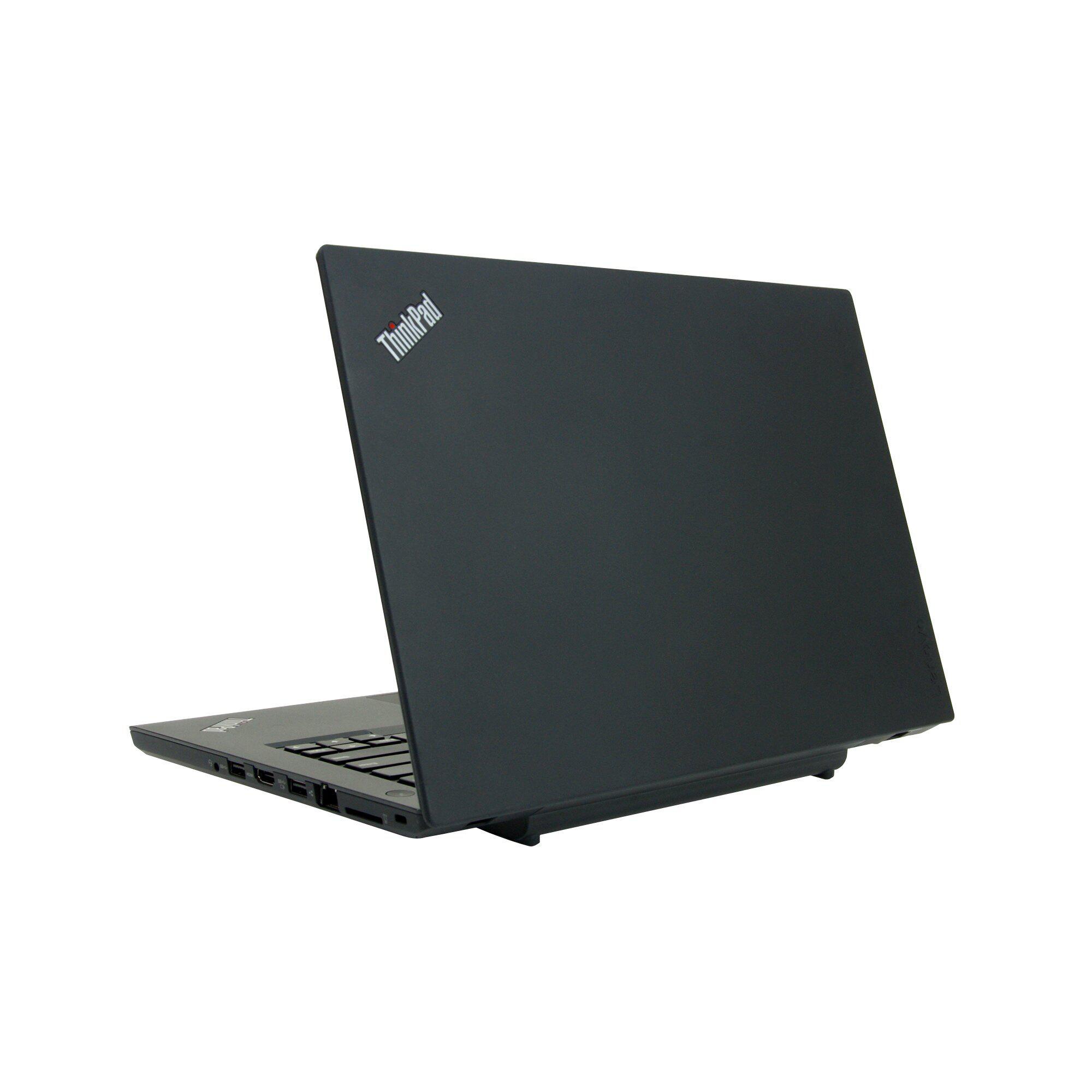 Lenovo Thinkpad T470 14-inch (2016) - Core i5-6300U - 8 GB - SSD 256 GB