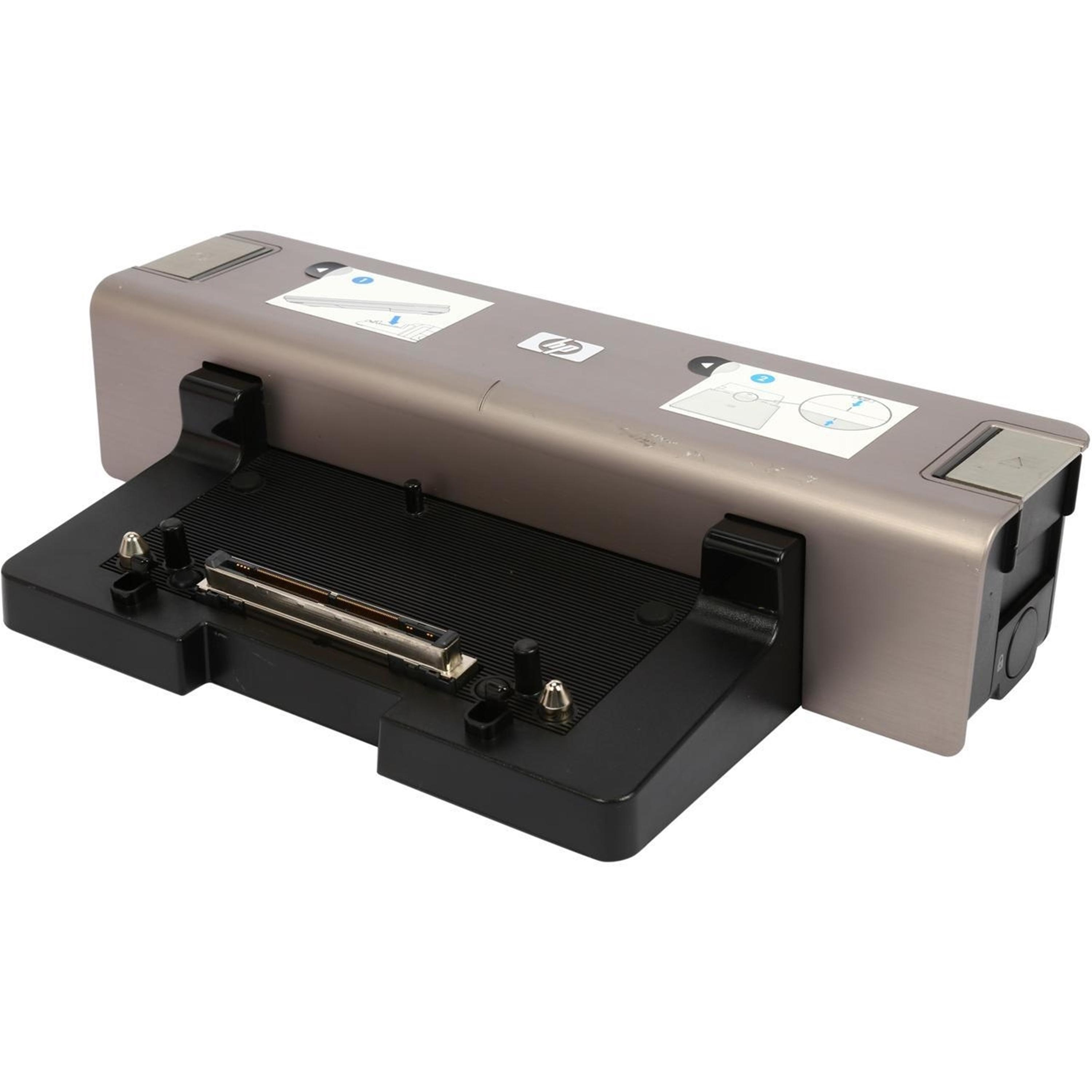 Hp 483203-001 Business Notebook Docking Station