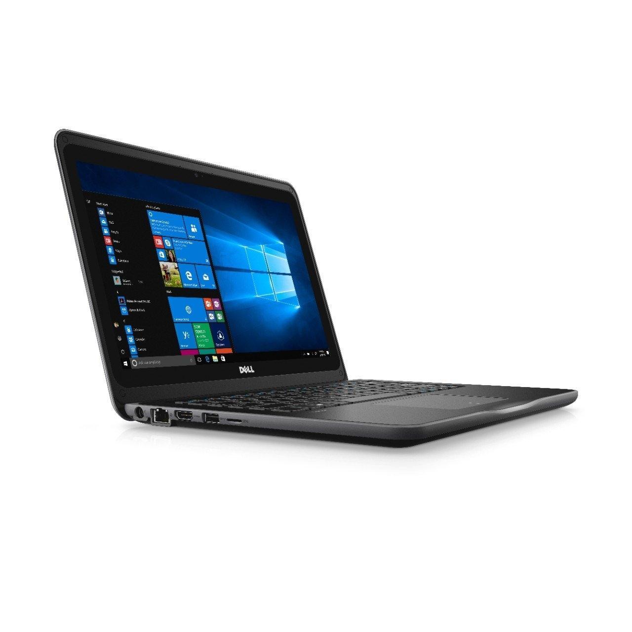 Dell Latitude 3380 13.3-inch (2019) - Core i5-7200U - 8 GB - SSD 128 GB