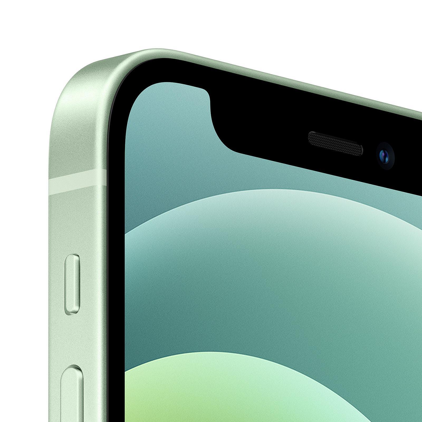 iPhone 12 mini T-Mobile